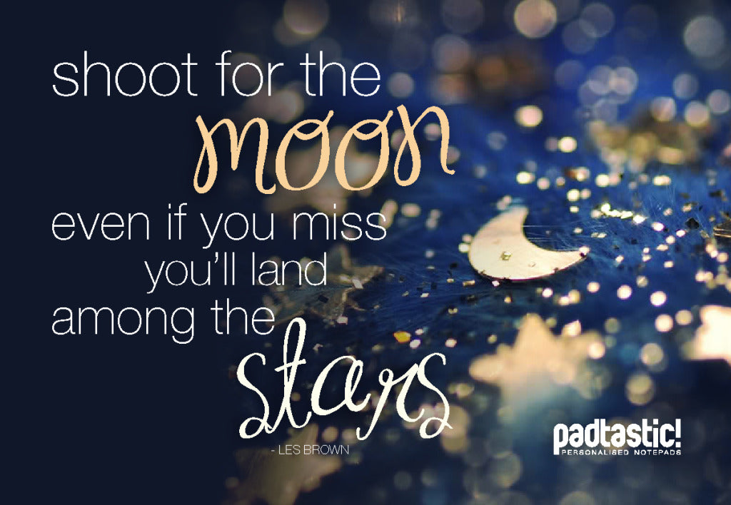 Quote_MoonStars_578x400px