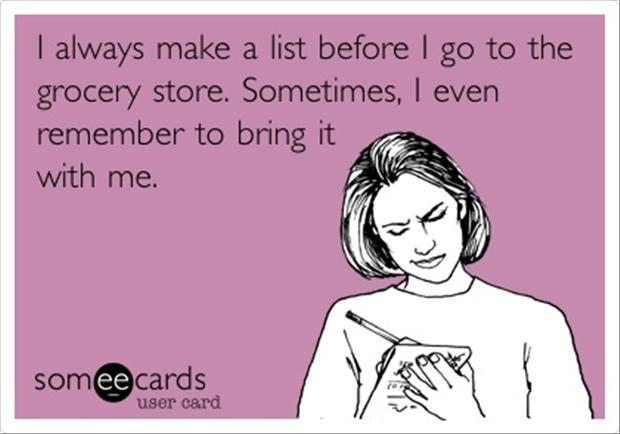 forget-the-grocery-list-funny-quotes