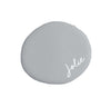 Jolie Paint: French Grey