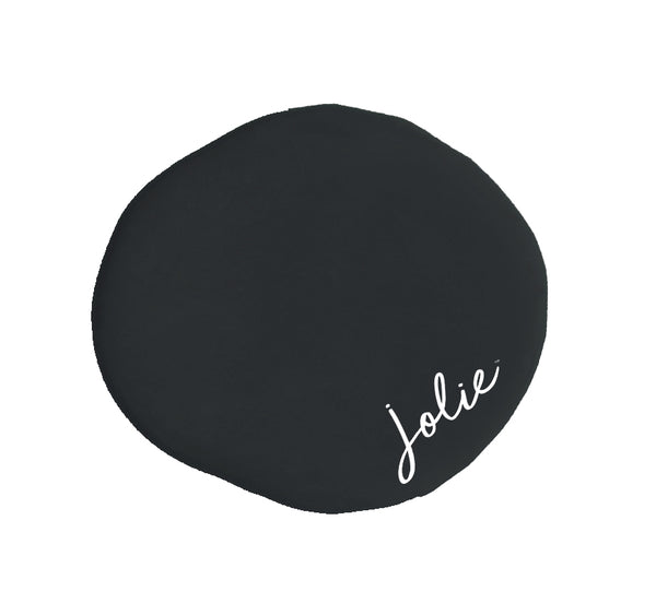 Jolie Paint: Graphite