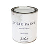 Jolie Paint: Dove Grey