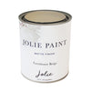 Jolie Paint: Farmhouse Beige