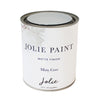 Jolie Paint: Misty Cove