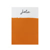 Jolie Paint: Urban Orange