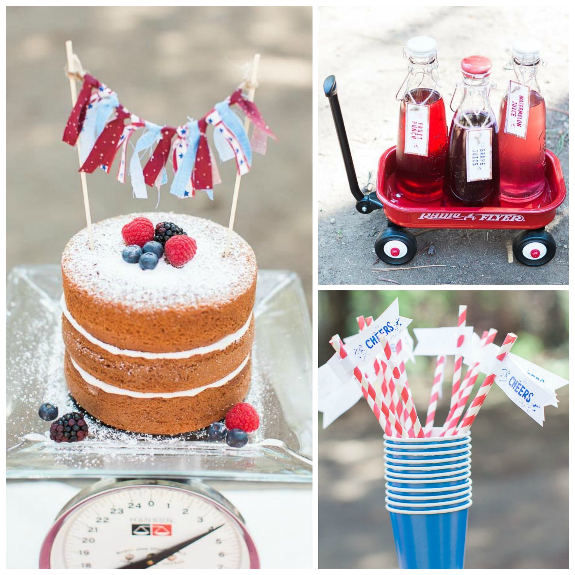 Groovy The Little Rascals Inspired Styled Shoot Designs By Yu Personalised Birthday Cards Paralily Jamesorg