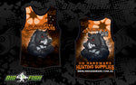 HD Hunting Supplies - Singlets - HD Hunting Supplies