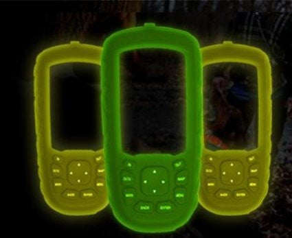 Astro 320 Cover- Glow in the Dark - HD Hunting Supplies - 1