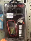 Alpha Screen Protector - HD Hunting Supplies - 3