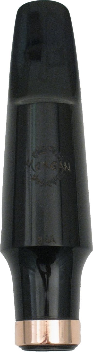 Morgan GM Baritone Saxophone Mouthpiece