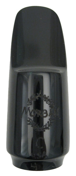 Special Order Morgan C-Soprano Saxophone Mouthpiece - Morgan Mouthpieces  - 1