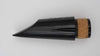 Morgan Classical  Clarinet Mouthpiece - Morgan Mouthpieces  - 5