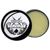 Beard Kit - Beard Oil, Beard Balm & Stache Wax