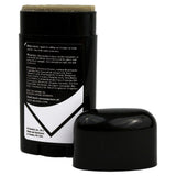 Add on a Natural Deodorant - 50% Off!