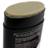 Add on a Natural Deodorant - 25% Off!