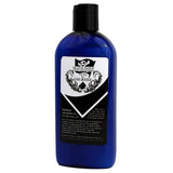 Add on a Conditioner - 25% Off!