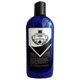 Add on a Conditioner - 50% Off!