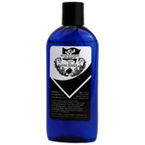 Add on a Beard Wash / Wholesoap - 50% Off!