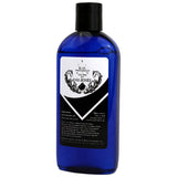 Add on a Beard Wash / Wholesoap - 25% Off!