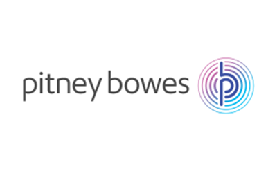 PITNEY BOWES METER SUPPLIES