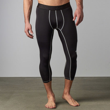 AMMO Loaded™ 3/4 Tight - AMMO Athletic - 1