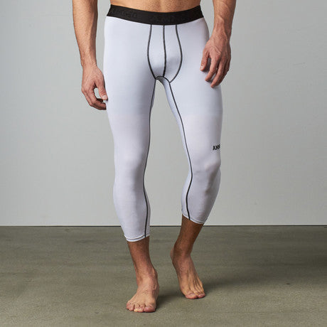 AMMO Loaded™ 3/4 Tight - AMMO Athletic - 2
