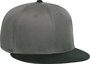 CLE Snapback - AMMO Athletic - 5