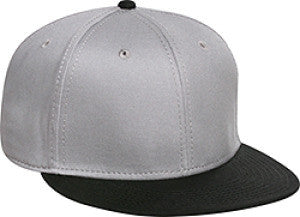 CLE Snapback - AMMO Athletic - 6