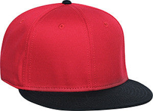 CLE Snapback - AMMO Athletic - 7