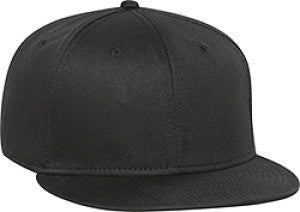 CLE Snapback - AMMO Athletic - 4