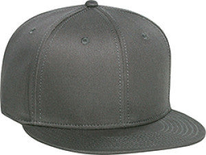 CLE Snapback - AMMO Athletic - 9
