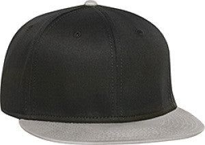 CLE Snapback - AMMO Athletic - 10