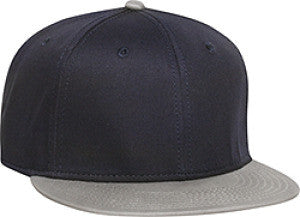 CLE Snapback - AMMO Athletic - 11