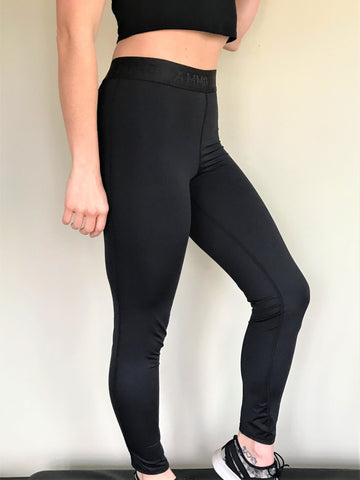 AMMO Loaded™ Women's Full Tight