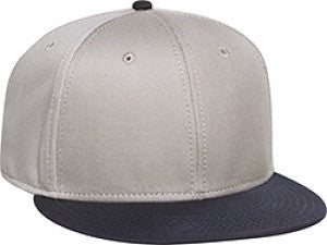 CLE Snapback - AMMO Athletic - 13