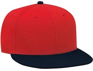 CLE Snapback - AMMO Athletic - 14