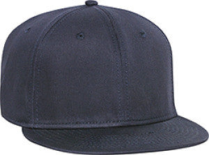 CLE Snapback - AMMO Athletic - 12