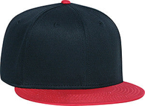 CLE Snapback - AMMO Athletic - 17