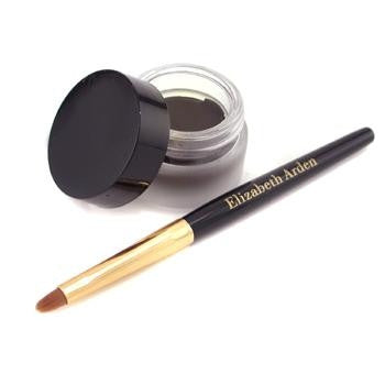 Elizabeth Arden Intrigue Gel Eyeliner