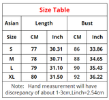 Rainbow Camisole Dress Campanulaceae Wisdom Dress Niche Dress Women Dress