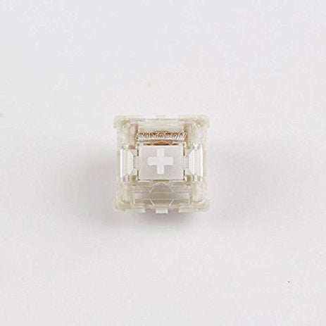 Gateron SMD Switches