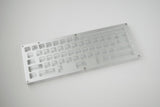 S60-X DIY Keyboard Kit