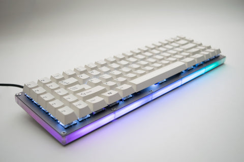 S65-Plus DIY Keyboard Kit – Sentraq