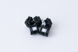 Cherry MX Switches