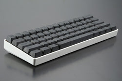 Basic 60% DIY Keyboard Kit