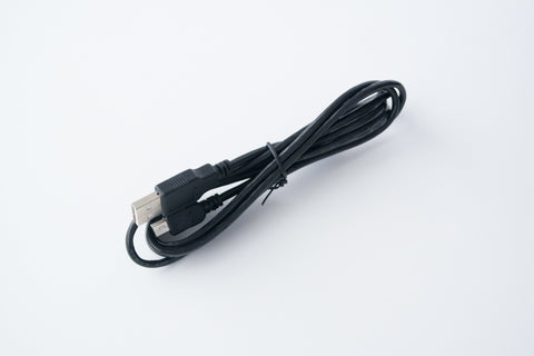 Mini-USB Cable