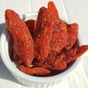 Chili Mangos (Mango con Chili) - The Jerky Hut online
