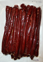 Jerky Hut - Jalapeno - Beef sticks (1 LB)