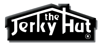 The Jerky Hut online