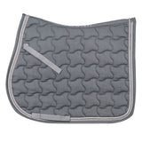 Schockemoehle Sports Jumper Saddle Pad - 20x60  - 2