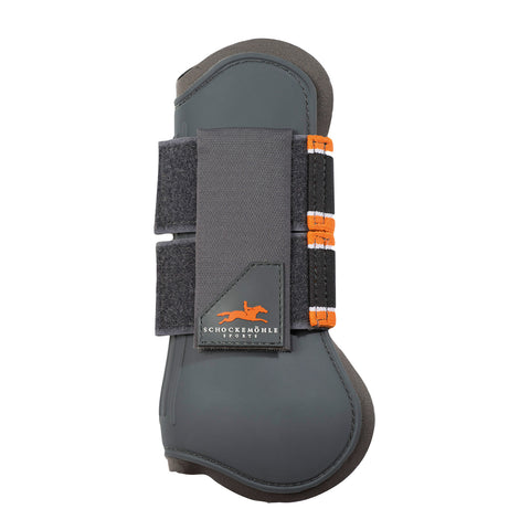 Schockemoehle Sports Protection Boots (Set of 4) - 20x60  - 1